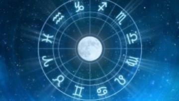 Kaikki Horoskoopit