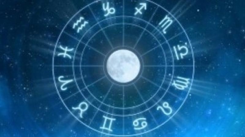 Horoskooppi Merkit